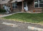 Foreclosed Home in S 11TH ST, Montrose, CO - 81401