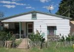 Foreclosed Home en HAZZARD ST, Bisbee, AZ - 85603