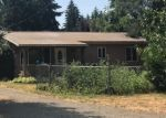 Foreclosed Home en NE 69TH ST, Vancouver, WA - 98662