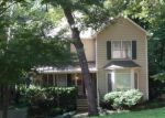 Foreclosed Home in LAKE POINT DR, Woodstock, GA - 30189