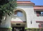 Foreclosed Home in CEDROS AVE, Panorama City, CA - 91402