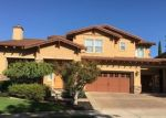 Foreclosed Home en WATERVALE WAY, San Ramon, CA - 94582