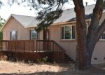 Foreclosed Home in SOUTHSIDE RD, Hollister, CA - 95023