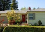 Foreclosed Home en CAMEO CT, Walnut Creek, CA - 94597