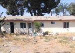 Foreclosed Home en PEROU ST, Perris, CA - 92570