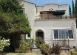 Foreclosed Home in S LONGWOOD AVE, Los Angeles, CA - 90019