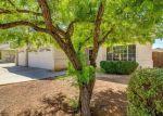 Foreclosed Home en W JOAN DE ARC AVE, Peoria, AZ - 85381
