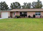 Foreclosed Home en 40TH AVE W, Bradenton, FL - 34205
