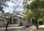 Foreclosed Home en S 82ND LN, Phoenix, AZ - 85043
