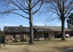 Foreclosed Home en WESTERN HILLS DR, Searcy, AR - 72143