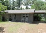 Foreclosed Home en NEW HOPE SPUR, Hector, AR - 72843