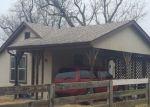 Foreclosed Home en WILDCAT SHOALS RD, Gassville, AR - 72635