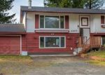 Foreclosed Home in CLOVERDALE ST, Juneau, AK - 99801