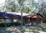 Foreclosed Home in SE 73RD ST, Starke, FL - 32091