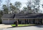 Foreclosed Home in 10TH AVE, Phenix City, AL - 36867