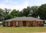 Foreclosed Home in SARITA CT, Montgomery, AL - 36116