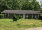 Foreclosed Home in COOSADA RD, Coosada, AL - 36020