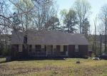 Foreclosed Home in JONES ST, Russellville, AL - 35653