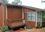 Foreclosed Home in BRENTWOOD DR, Oxford, AL - 36203