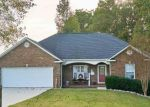 Foreclosed Home in JACK THOMAS CT, Hartselle, AL - 35640