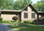 Foreclosed Home in CHURCH AVE SE, Jacksonville, AL - 36265