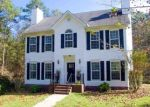 Foreclosed Home in BARON DR, Chelsea, AL - 35043
