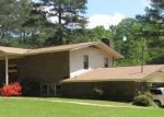 Foreclosed Home in KEENES MILL RD, Cottondale, AL - 35453
