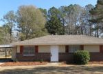 Foreclosed Home in ENGLENOOK RD, Millbrook, AL - 36054