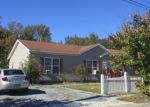 Foreclosed Home in KEEFER AVE, Absecon, NJ - 08201