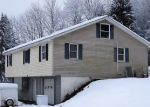 Foreclosed Home in TURNER ST, Oxford, NY - 13830