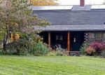 Foreclosed Home in WHEELOCK RD, Sutton, MA - 01590