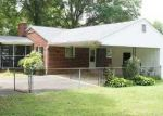 Foreclosed Home in WESTBROOK CIR, Gastonia, NC - 28052