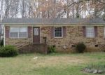 Foreclosed Home in JAMEE DR, Gastonia, NC - 28056
