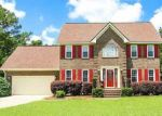Foreclosed Home in STEEPLECHASE CV, Goldsboro, NC - 27534
