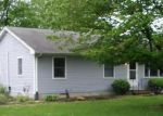 Foreclosed Home in MAPLE AVE, Ridgely, MD - 21660