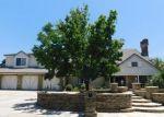 Foreclosed Home en RYAN CIR, Villa Park, CA - 92861