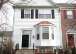Foreclosed Home en HUNTSHIRE RD, Randallstown, MD - 21133