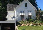 Foreclosed Home in WASHINGTON ST, Burlington, IA - 52601
