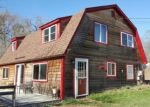 Foreclosed Home in DUTCH NCK, Waldoboro, ME - 04572