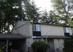 Foreclosed Home en NE 151ST ST, Seattle, WA - 98155