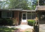 Foreclosed Home in NW STATE ROAD 16, Starke, FL - 32091