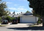 Foreclosed Home en E BASSETT WAY, Anaheim, CA - 92805