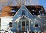 Foreclosed Home in N 300 E, Heber City, UT - 84032