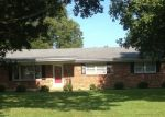 Foreclosed Home in OLD LEBANON RD, Campbellsville, KY - 42718