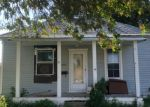 Foreclosed Home in N 1ST ST, Norfolk, NE - 68701
