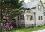 Foreclosed Home in RUSSELL ST, South Paris, ME - 04281