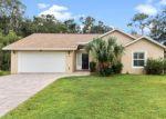Foreclosed Home en CREEKBEND DR, Lakeland, FL - 33811