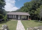 Foreclosed Home in GOUGES CREEK RD, Spruce Pine, NC - 28777