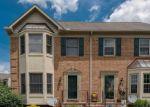 Foreclosed Home en COBBLESTONE LN, Lancaster, PA - 17601
