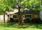 Foreclosed Home en FAIRVIEW RD, Chagrin Falls, OH - 44022